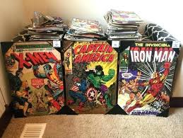 wood block wall art comic book wooden together with in woodblock shelf wal