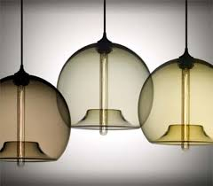 beautiful lighting fixtures. Contemporary Chandeliers | This Modern Beautiful Lighting Fixtures Not Only For In The .