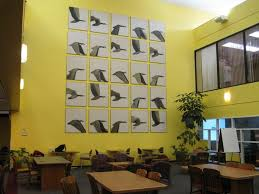 office space names. Office Design Ideas Blue Conference Chairs Furniture With Room Names Yellow Workspace Bird Frame Pictures In Space