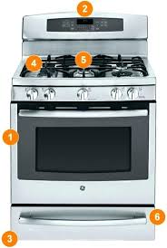 electric stove coil replacement. Plain Coil Electric Burner Replacement Photo 3 Of 6 Marvelous Caloric Stove Knobs  Gas Inside Electric Stove Coil Replacement U
