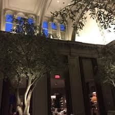 Restoration Hardware Customer Service Phone Number