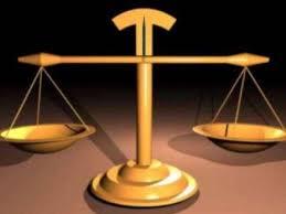 Fluid Balance Chart Definition Measuring And Managing Fluid Balance Nursing Times