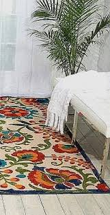 washable cotton area rugs new cotton rag rug cotton rag rug inspirations of cotton rag rugs