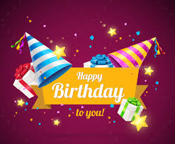 Birthday Cards Templates 21 Birthday Card Templates Free Sample Example Format Download