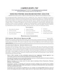 Charge Nurse Resume Charge Nurse Resume Example Nursing Resume