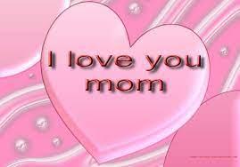 mom wallpaper desktop HQ Download ...