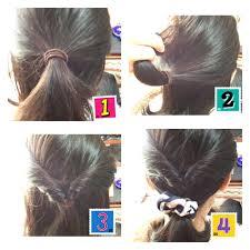 産後の抜け毛がヤバイボサボサの髪を何とかするヘアスタイルはこれだ