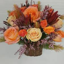Garden State Floral Design Irvine Florist Flower Delivery By Oc Flowers And Events