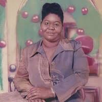 Emerald Memorial Mortuary Marsha Antoinette Robinson-Bain ( January 21,  1961 - April 09, 2020 ) Marsha Antoinette Robinson-Bain Age 59 Years of  #93-B Peter Street West, completed her final Chores, at the Princess  Margaret Hospital on Thursday, April ...