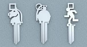 stat-key-company