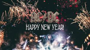 AC/DC - Happy <b>New Year</b>! - Have A Drink On Me - YouTube