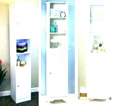 tall cabinet with glass doors storage cabinets with glass doors tall storage cabinets with doors tall tall cabinet with glass doors