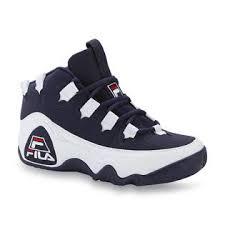 fila high top sneakers. fila high top sneakers