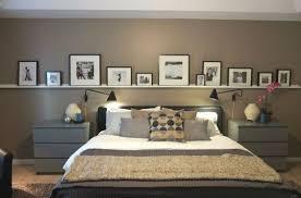 Good Schlafzimmer Wandgestaltung Design Inspirations