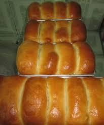 Cara membuat roti sobek abon yang enak. 270 Bread Roti Pancake Pita Ideas Bread Cooking Recipes Roti