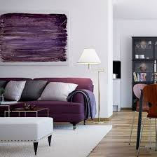 Small Picture Best 25 Purple home decor ideas only on Pinterest Dark purple