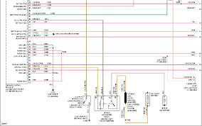 2005 dodge ram 2500 trailer wiring diagram images dodge ram 2500 dodge3500trailerwiringdiagram dodge 3500 trailer wiring diagram