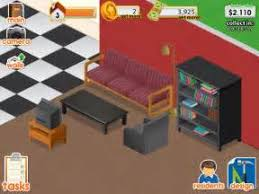 completed this game home design kunts
