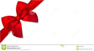 arco gift card