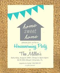 Best Of Housewarming Invitation Templates Free Download For Green