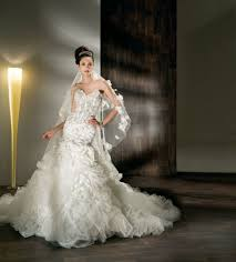 Rent Wedding Dresses In Maryland