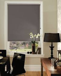 best blackout blinds. Textured Luxury Taupe Blackout Blinds \u2026 Best
