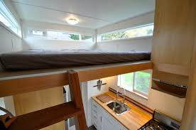 Small Picture Modern Tiny House For Sale TinyHouseBuildcom