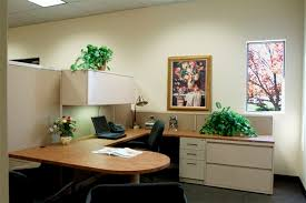 functional office furniture. office furniture brookfield functional