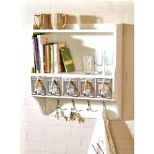 charming wall units ikea white white wall shelving unit ikea lack this picture here new ikea lack wall shelf unit white