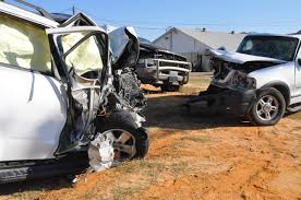 Accident Claims Two In Head On Collision On Bypasss The Neshoba