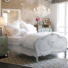 shabby chic furniture vancouver. Singular Shabby Chic Bedroom Ideas Dear Fans Its Time For Find Inspiration And Decor Furniture Vancouver I