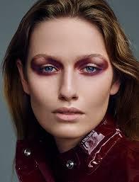 the freelance makeup artist mentor team