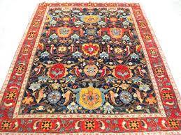 oriental rugs medium size of afghan rugs afghan rugs rugs wiki oriental rugs oriental rugs