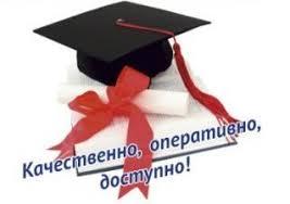 дипломная магистерская работа diplomfractal Дипломная магистерская работа