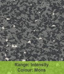 everroll marine flooring granite