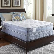 Queen Size Mattress Set Beautyrest Pillow Top Queen Size Mattress