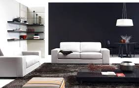 Modern Living Room Chair Contemporary Living Room Furniture Sets Designs And Ideas For