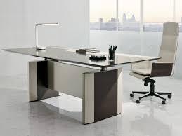 desk office design. DE SYMETRIA Office Desk By I 4 Mariani Design Luca Scacchetti E