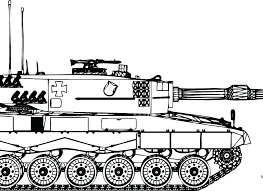 army truck coloring pages army truck coloring pages colouring vehicles for s sheets vehicle army vehicle army truck coloring pages