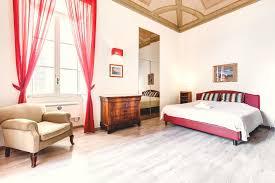 Günstige preise einfache, schnelle & sichere buchung jetzt neu: Rampa Mignanelli Charming Apartment Rom Aktualisierte Preise Fur 2020