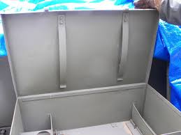 g503 military vehicle message forums • view topic m10 fuse box width 17 1 2 length 29 3 4 tall 1 the outside dimensions of the box