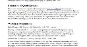 Build Resume For Free How To Build A Resume Resume Templates