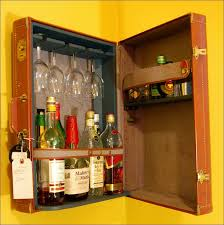 hidden bar furniture. full size of dining roommini bar cabinet for sale small hutch storage hidden furniture g