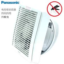 panasonic whisperwarm fv 11vhl2 maximize cancel display all pictures