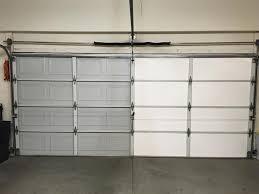 garage door insulation ideasGarage Door Insulation I70 For Brilliant Decorating Home Ideas