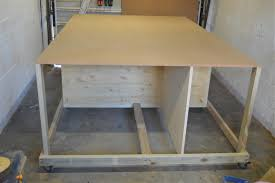 A wide variety of diy planer options are available to you, such as key selling points, applicable industries, and warranty. Building An All In One Woodworking Workstation Part 1 Plans With Video Instruction Woodwork Junkie