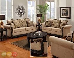 Italian Furniture Living Room Italian Furniture To Ebay Living Room Sets Home And Interior