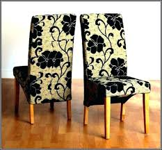 diy dining chair covers remendations upholstery inspirational cover room