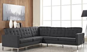 Full Size of Sofa:small L Shaped Sectional Sofas Beloved Small L Shaped  Sectional Couch ...