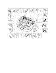 Array volvo workshop manuals u003e xc90 awd l6 2 9l turbo vin 91 b6294t 2004